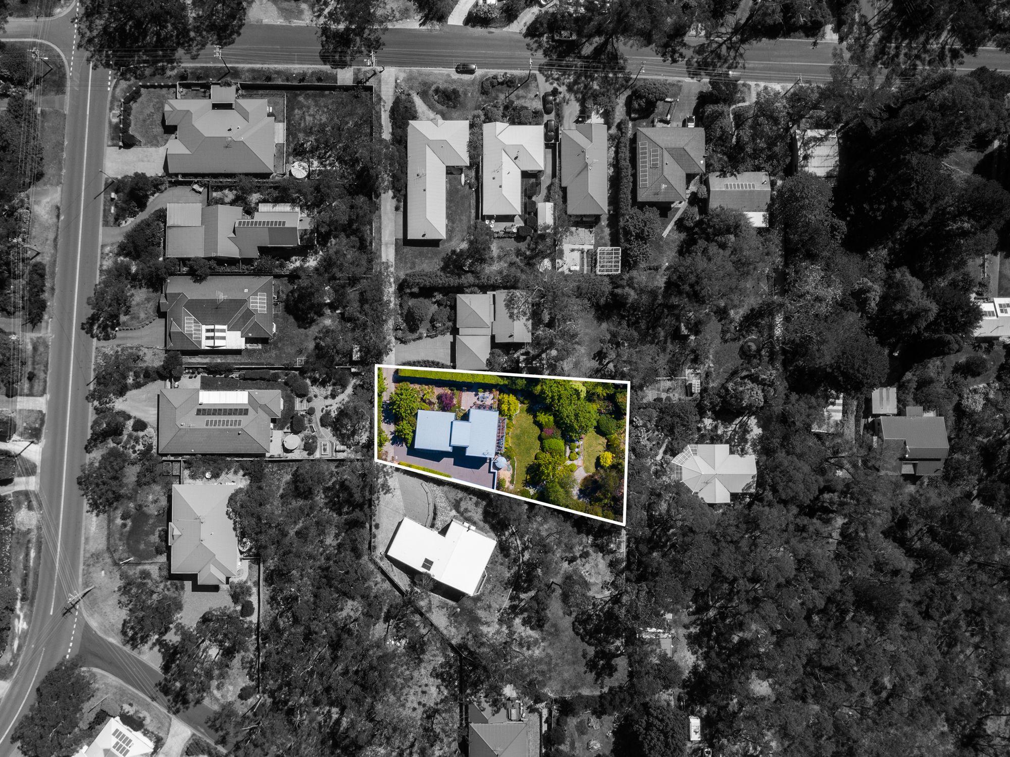 34a Farnells Road Katoomba 2780