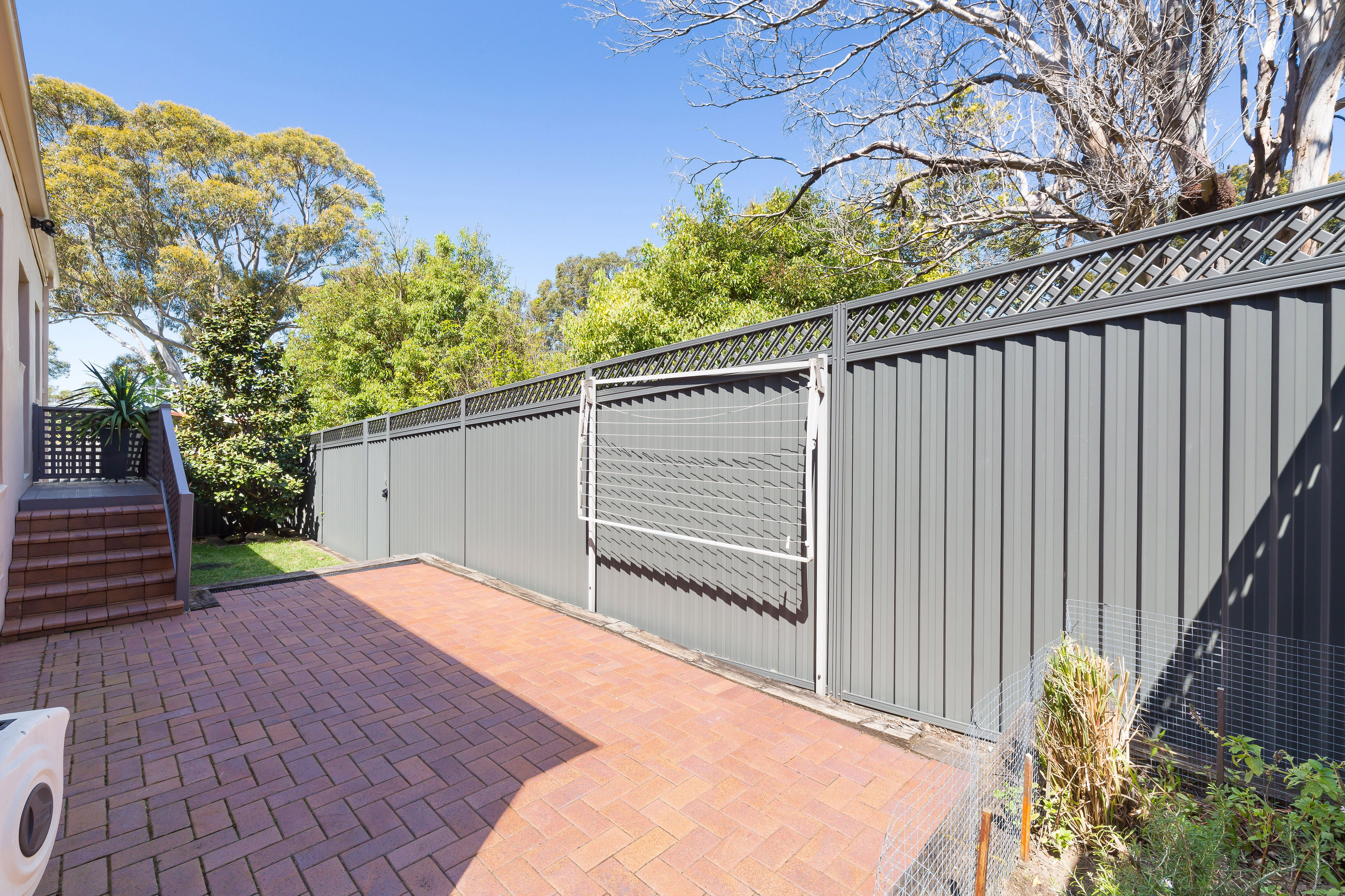 6a Wentworth St CARINGBAH SOUTH 2229