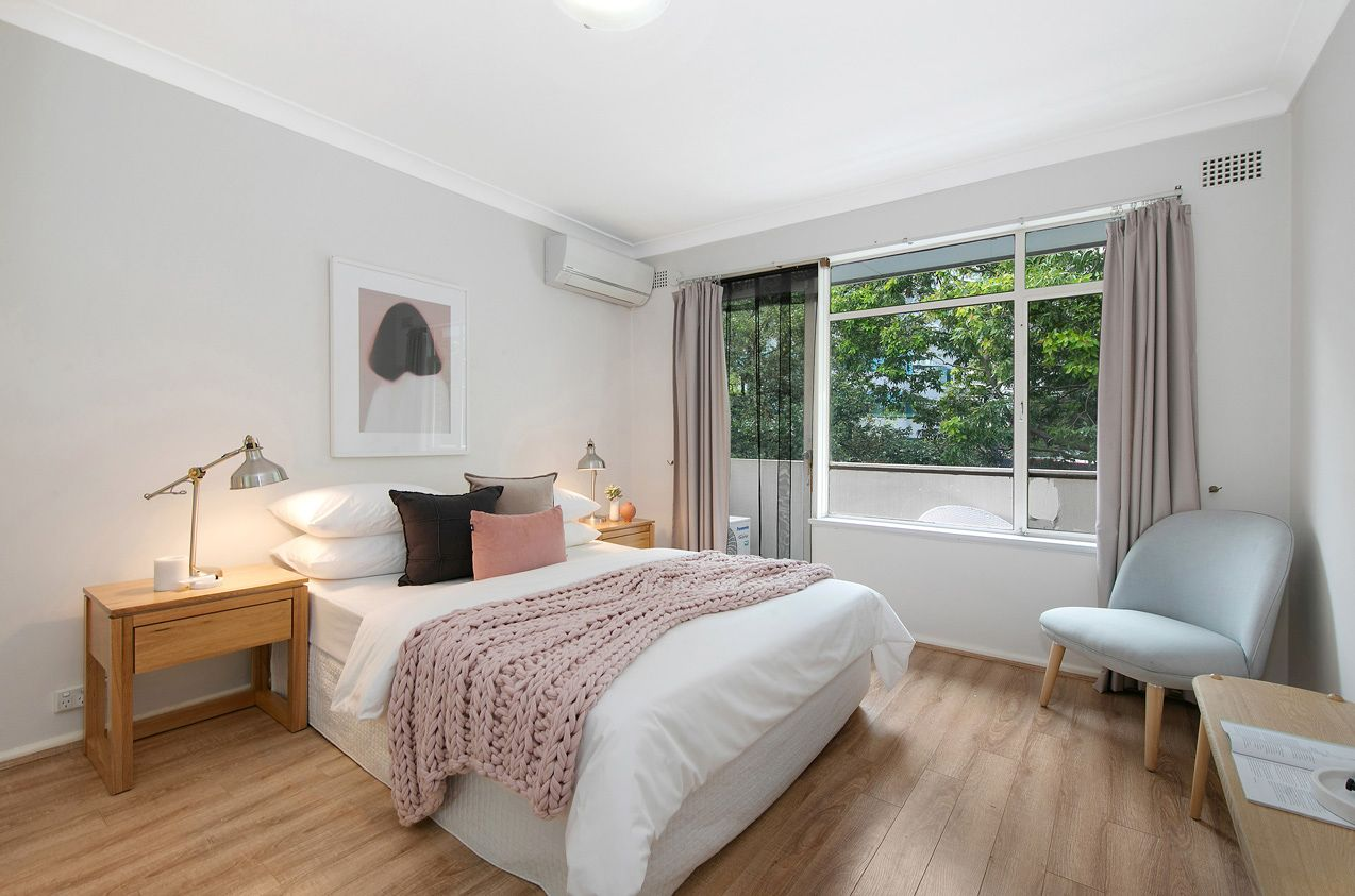 10/782 Pacific Highway Chatswood 2067