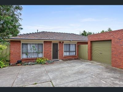 For Rent By Owner:: Essendon, VIC 3040