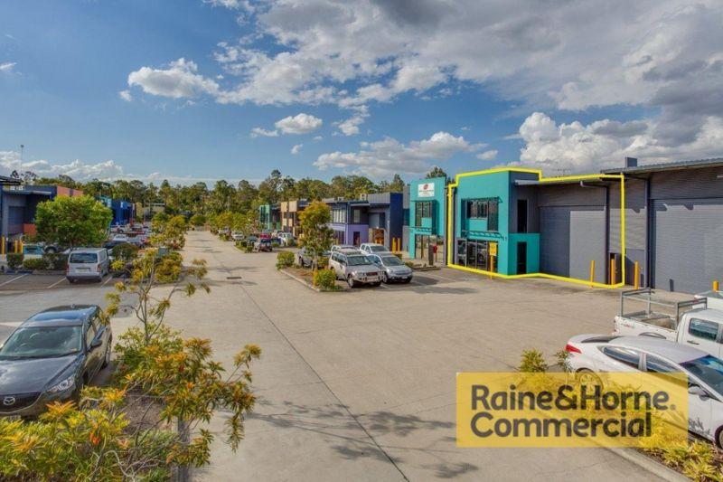 Price Reduction - Modern Tilt Panel Musgrave Road Opportunity