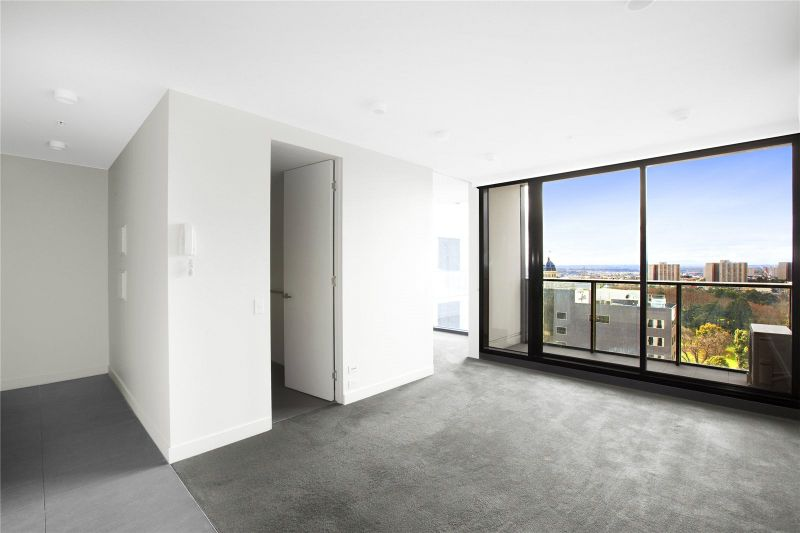 33M: Stunning One Bedroom in the Most Envious City Locations!