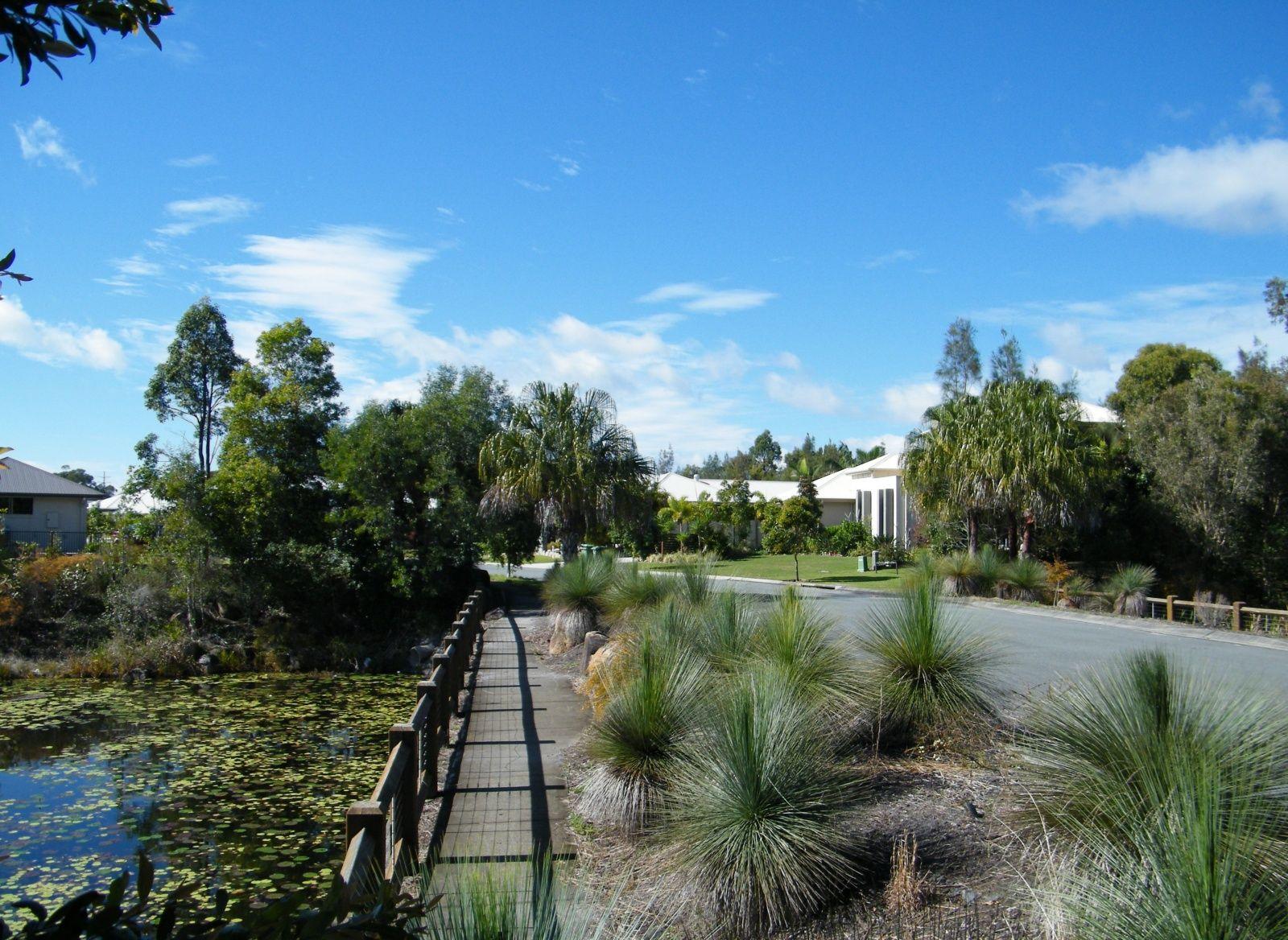 22 Aspera Place, Noosaville QLD 4566