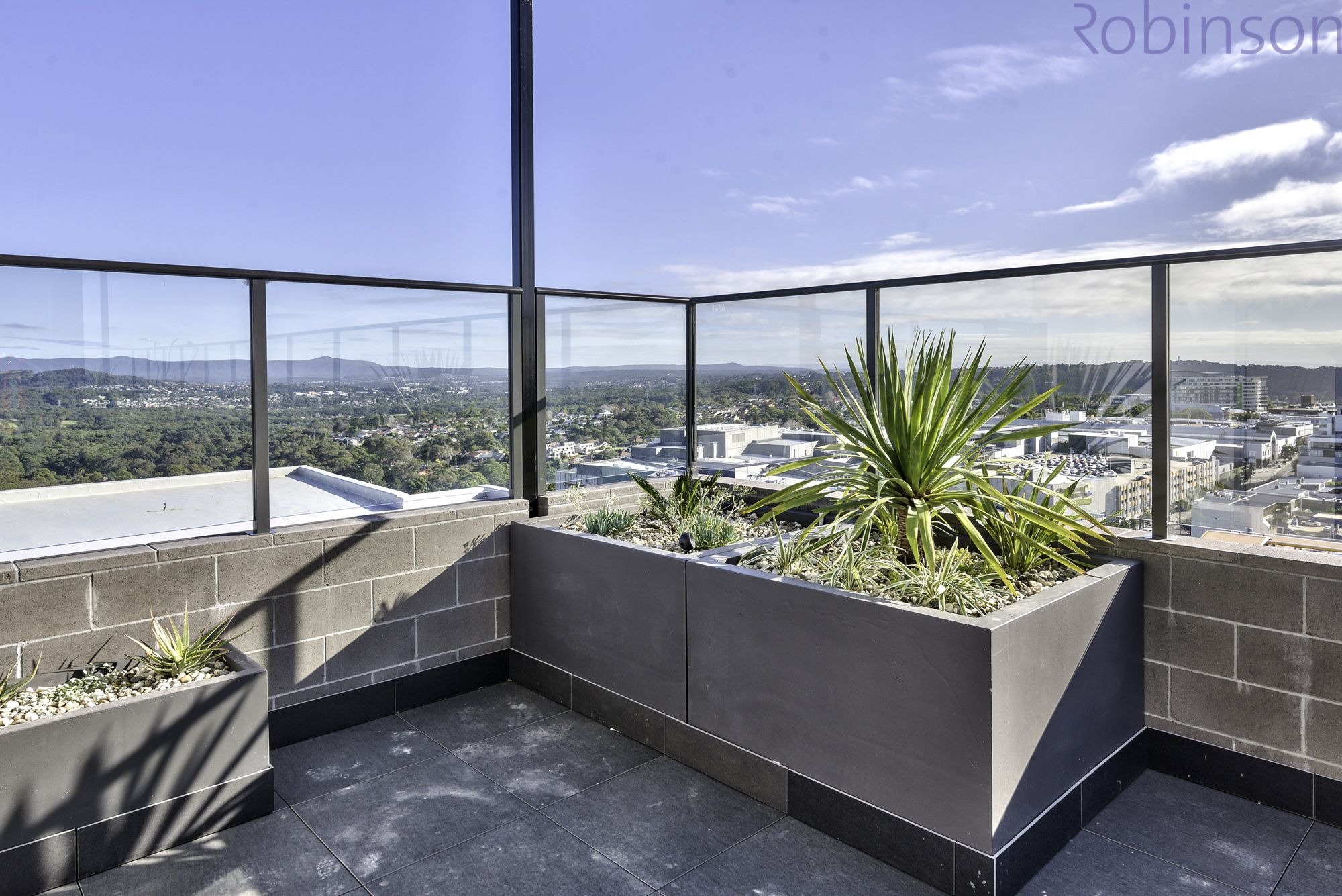 Level 14/1401/2 Charles Street, Charlestown