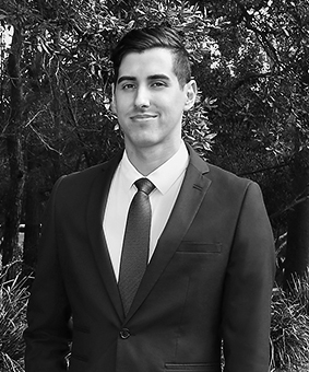 Jesse Di Loreto Real Estate Agent