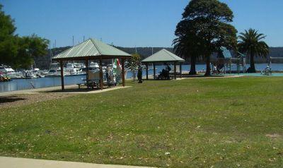 GOSFORD, NSW 2250
