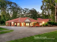 101 Hereford Road Mount Evelyn, Vic