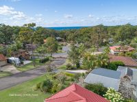 Potential and Position in Bonny Hills