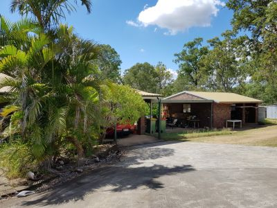 Nearly 7 Acres Next To CBD May Be Your Last Opportunity!