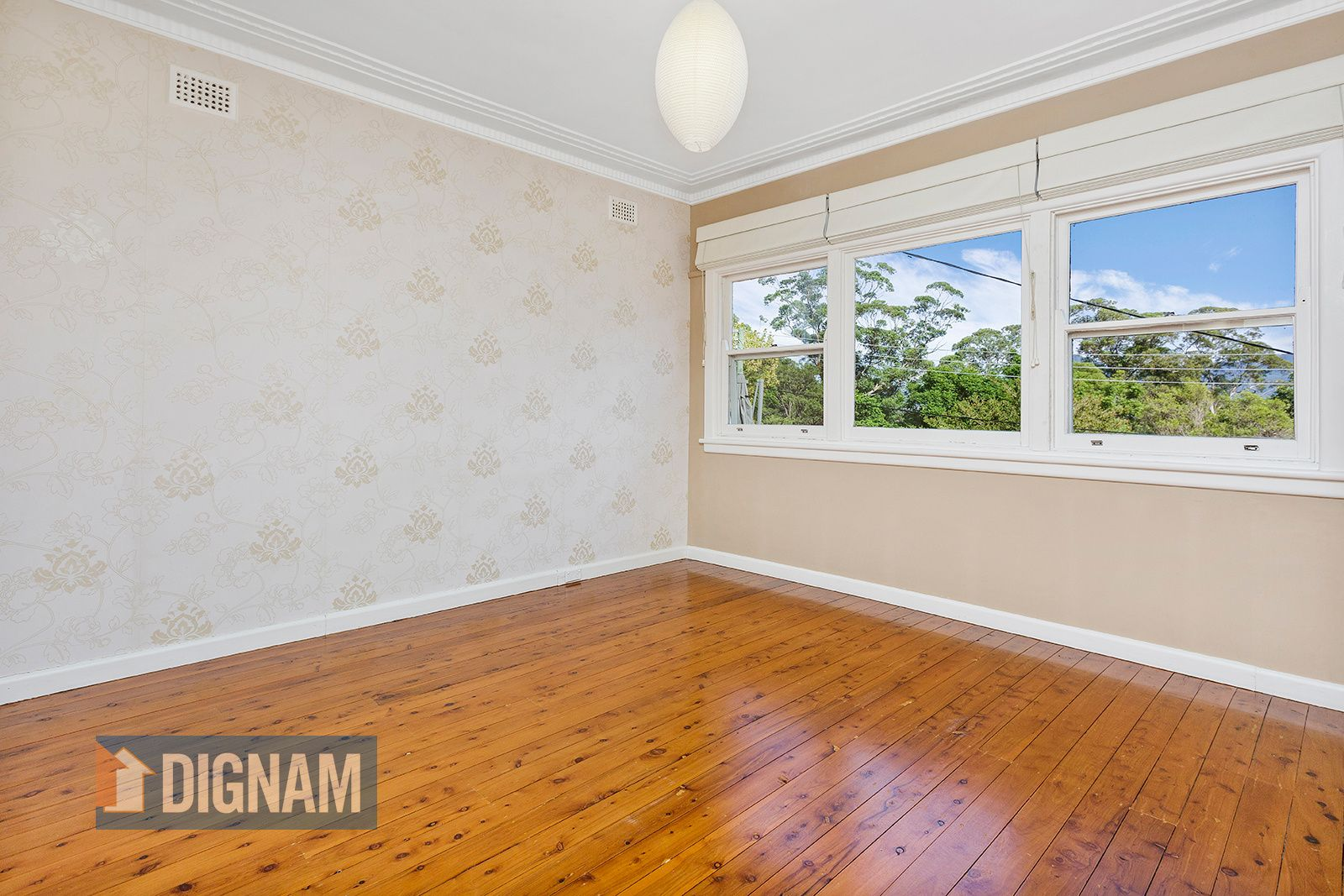 63 Toorak Avenue, Mangerton NSW