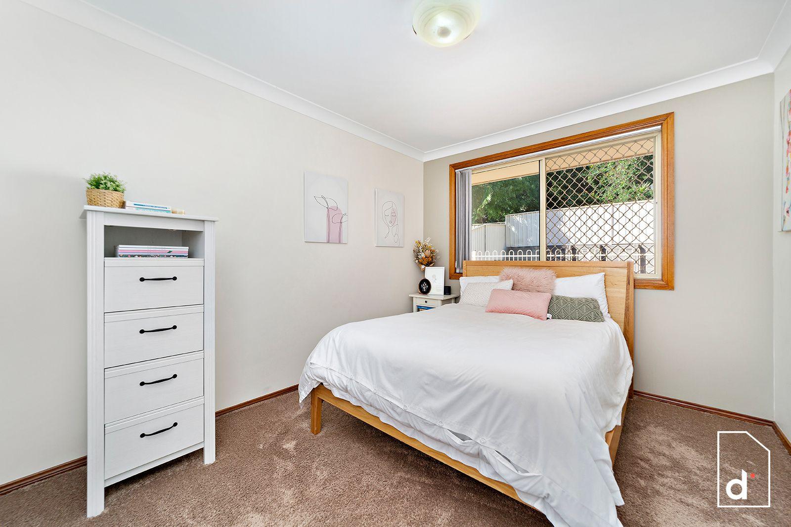 71 Duke Street, Woonona NSW