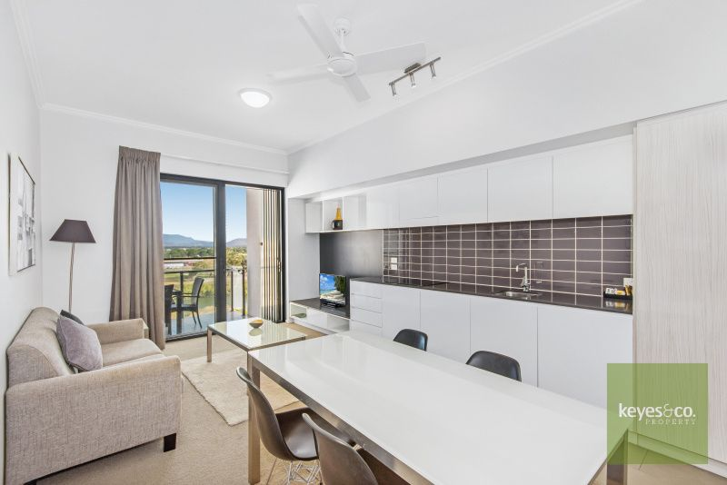 44/5 Kingsway Place, Townsville City