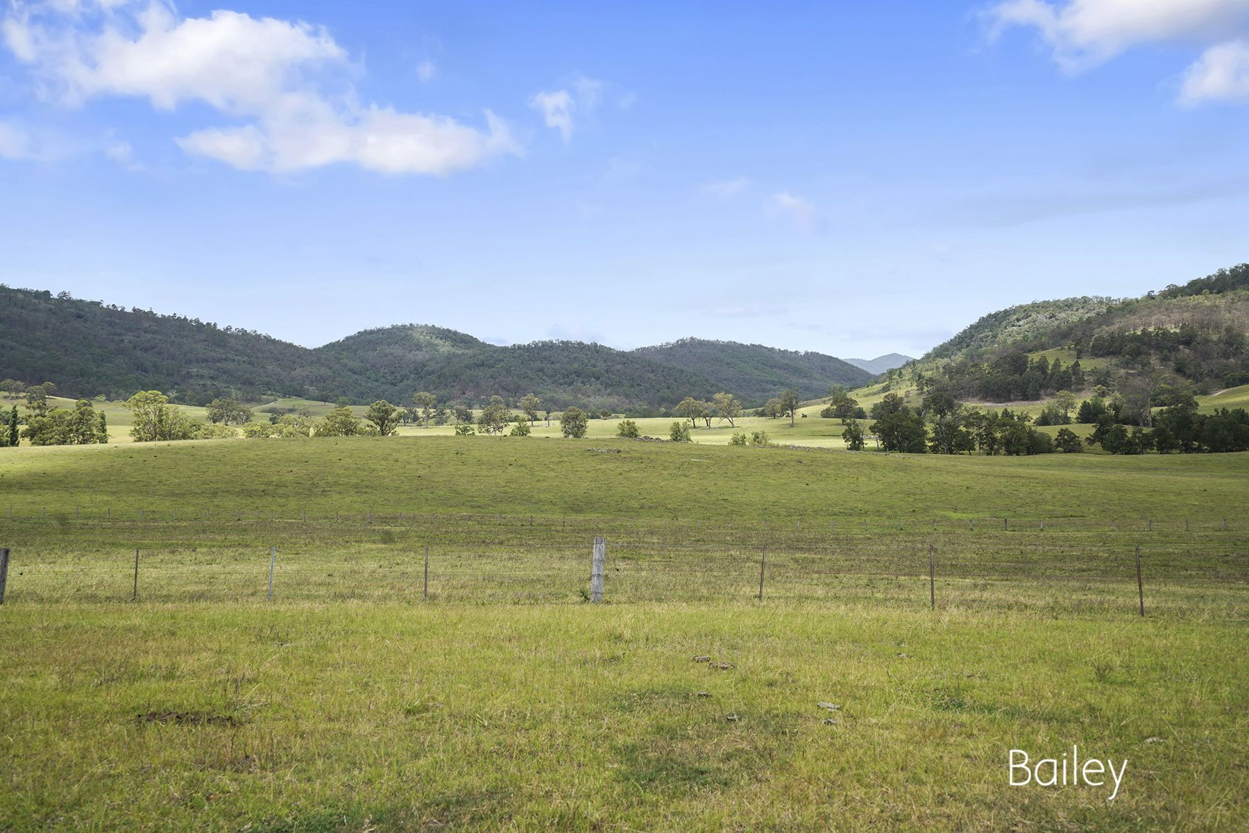 2060 Mirannie Road, Singleton