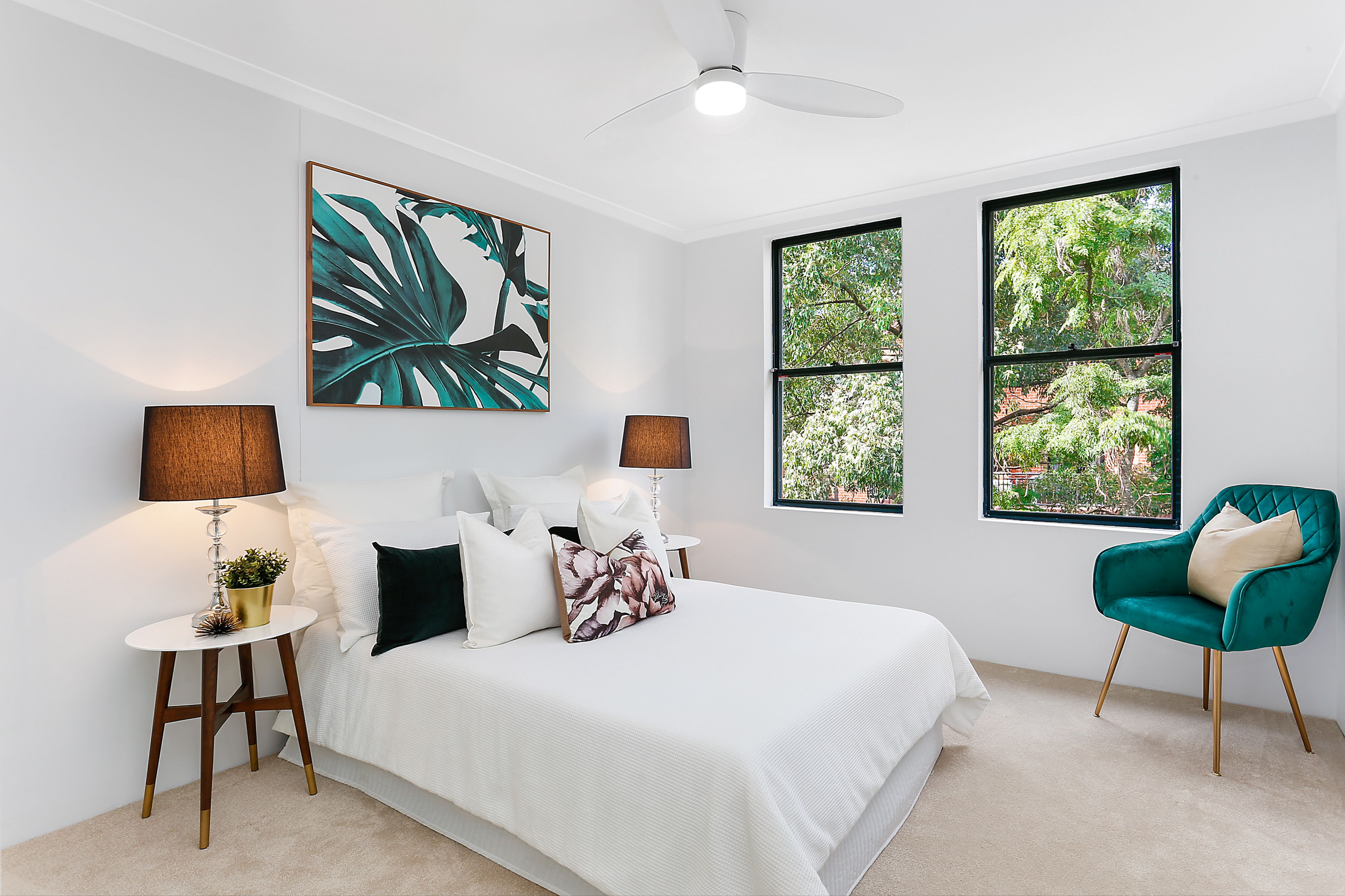 27/2 Williams Parade, Dulwich Hill