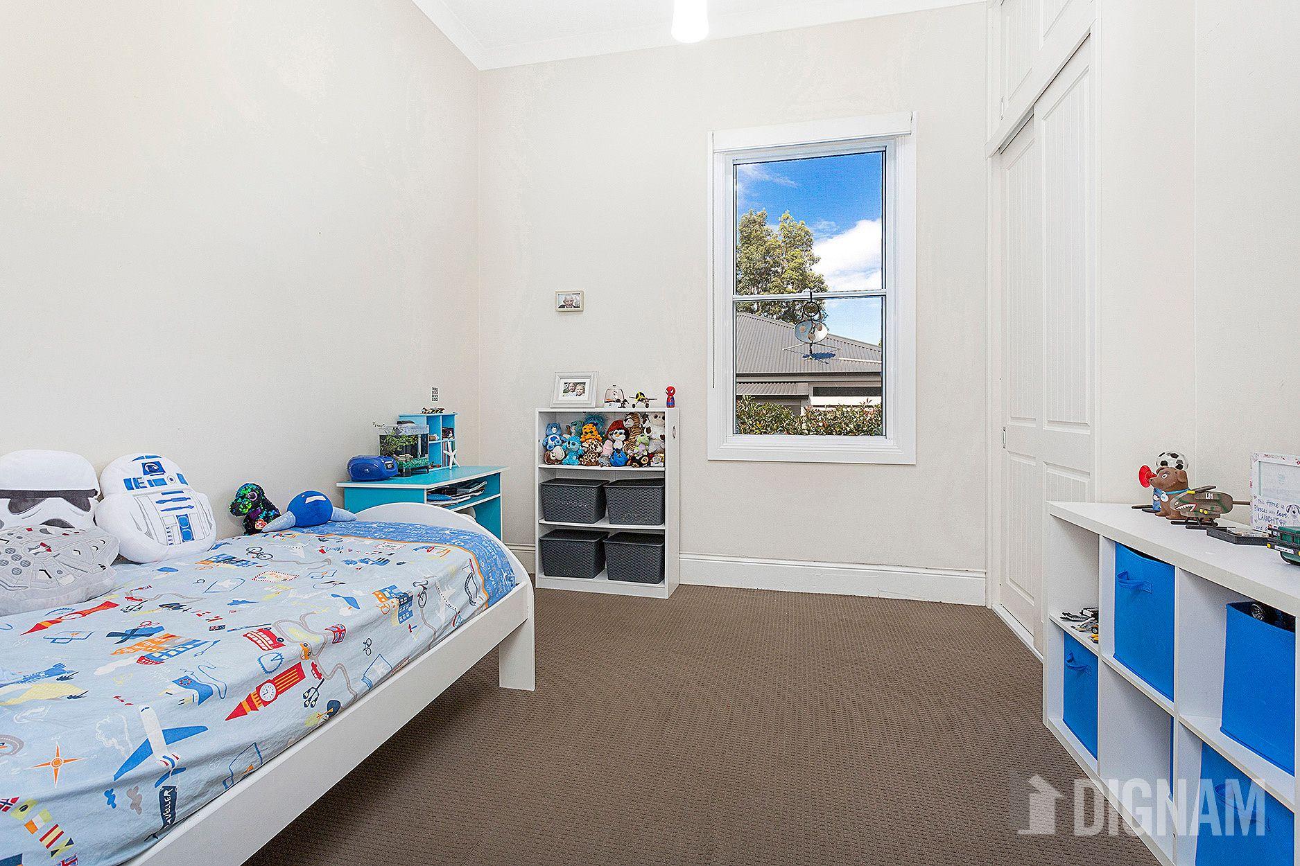 22 Chenhalls Street, Woonona NSW