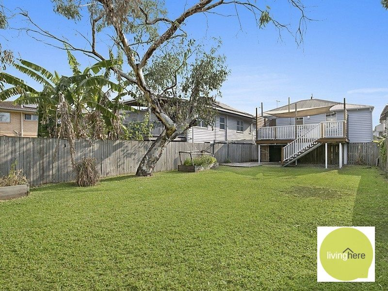 40 Pear Street, Greenslopes, QLD