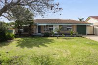 RARE RENOVATED DELIGHT!! What a location!!