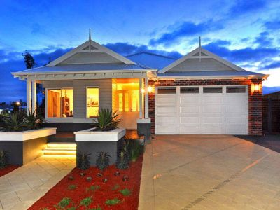 2012 Regional Telethon Home