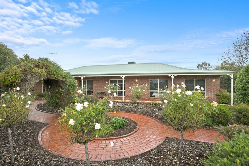 14 Burnside Road, Bannockburn