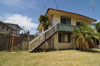 9  Pacific Hwy San Remo, Nsw