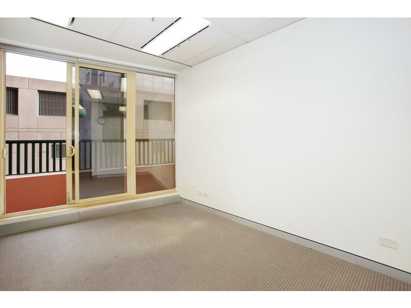 TWO QUALITY OFFICE SUITES IN PRIME LOCATION!