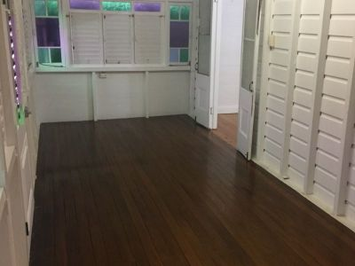 For Rent By Owner:: West End, QLD 4810