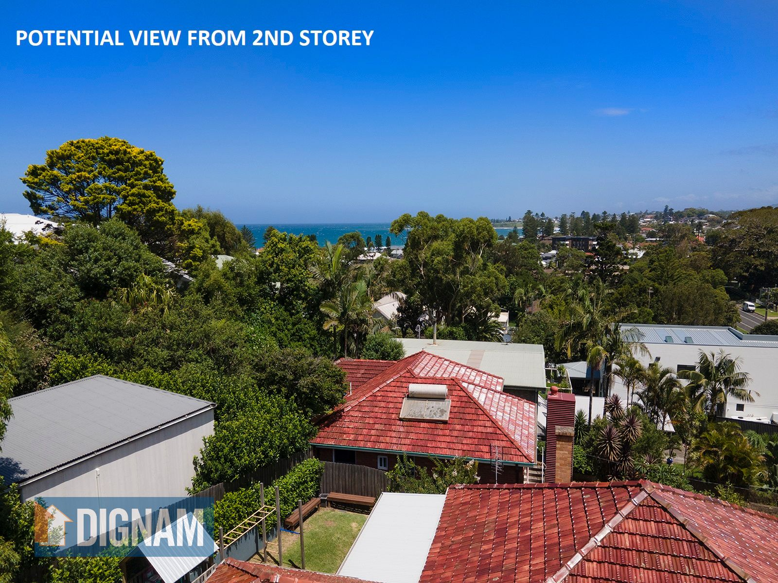 5 Kirton Road, Austinmer NSW