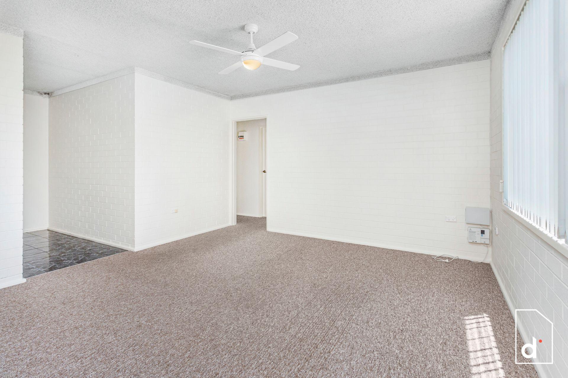 5/42 Rowland Avenue, Wollongong NSW