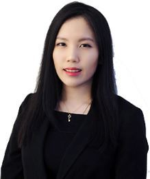 Amanda Ng