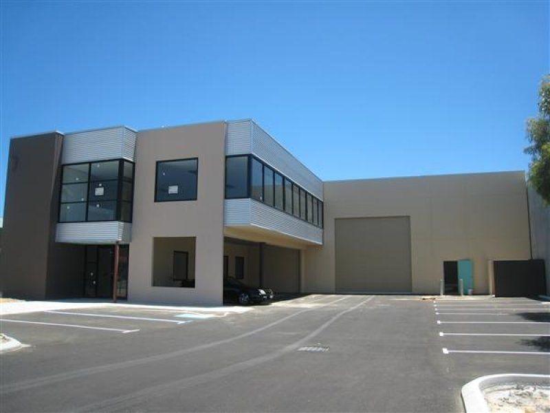 Brand New Office Warehouse
