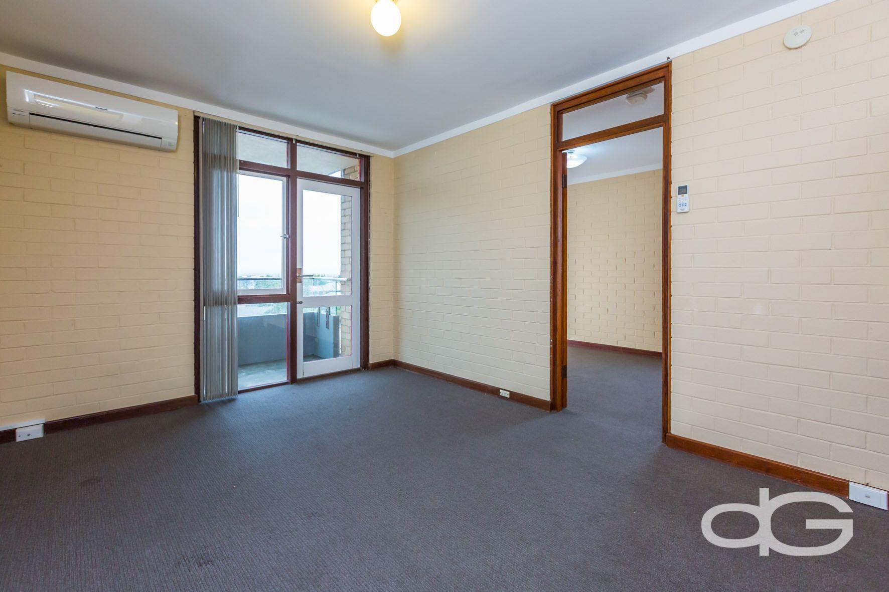 67/34 Arundel Street, Fremantle