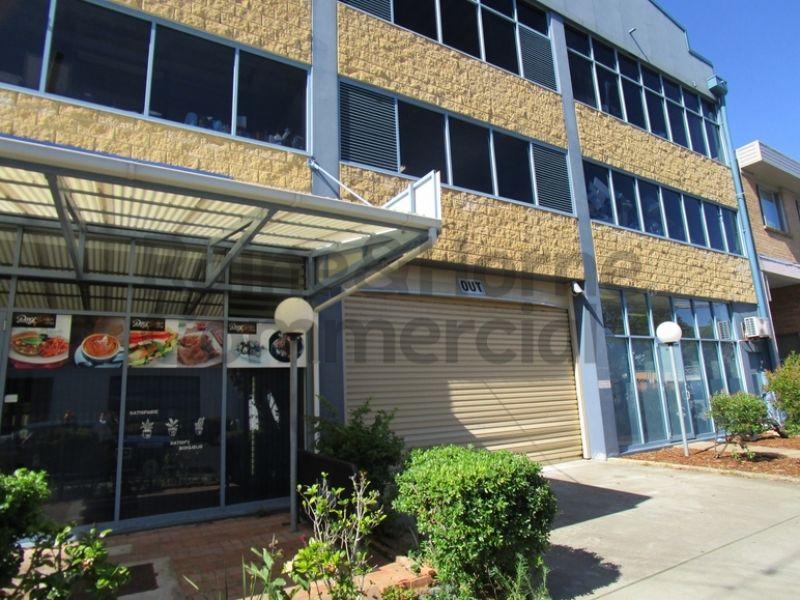 Premium Storage Space in Brookvale