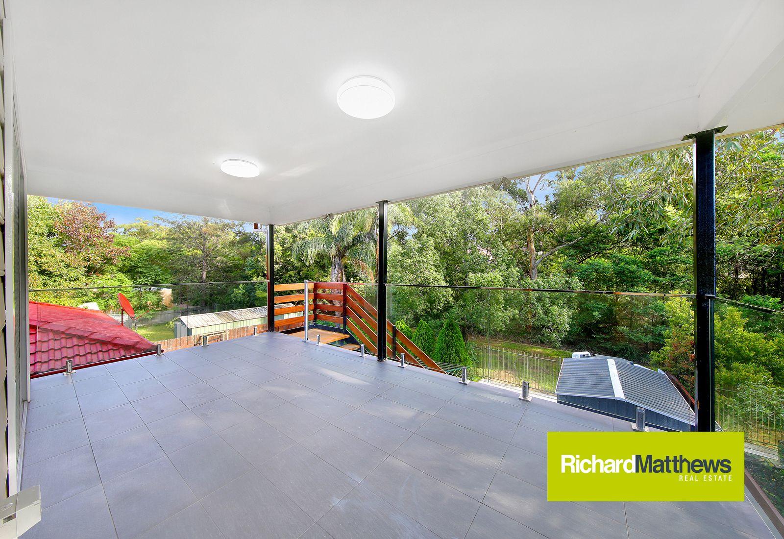 20A Lindsay Street, Baulkham Hills NSW 2153
