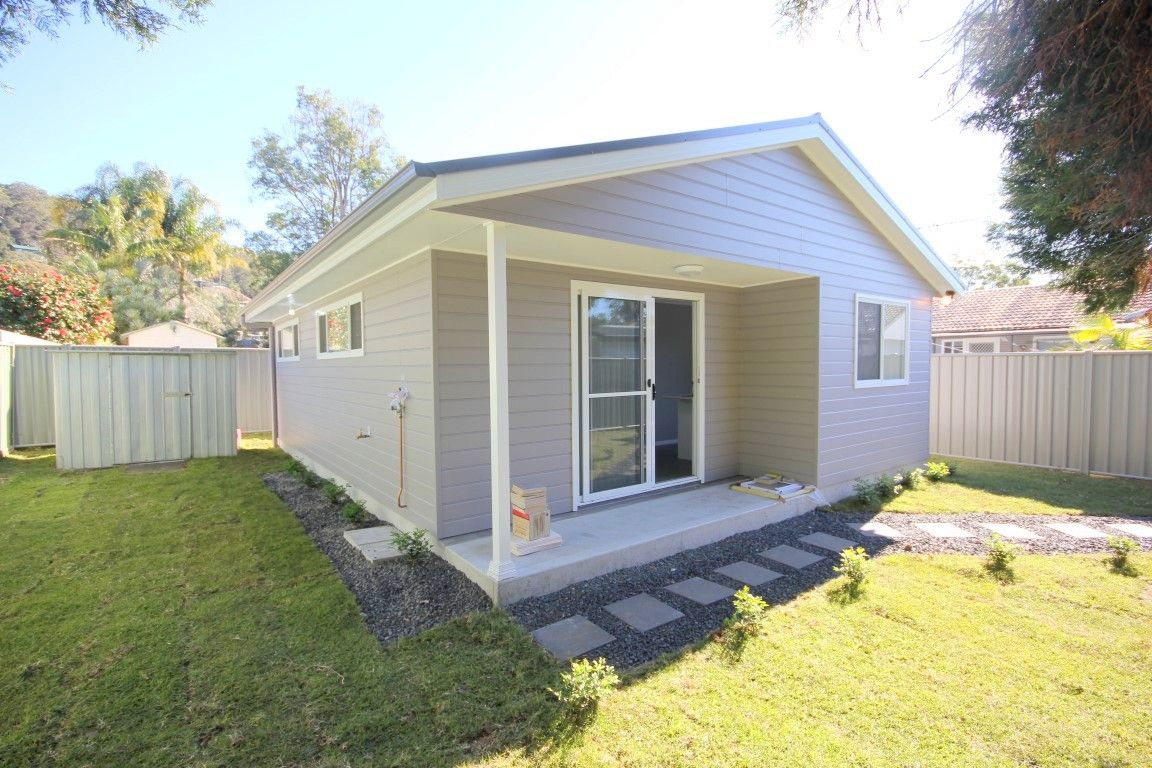 178a Veron Road Umina Beach 2257