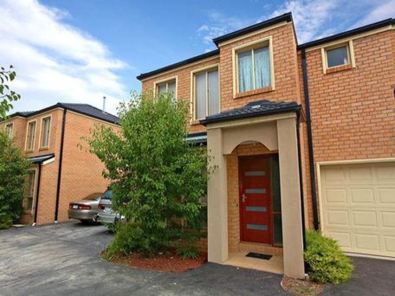 Sold property sold price for 9 55 57 hammond road for 9 kitchen road dandenong