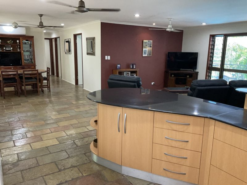 For Sale By Owner: 4 Muruk Cresent, Jubilee Pocket, QLD 4802