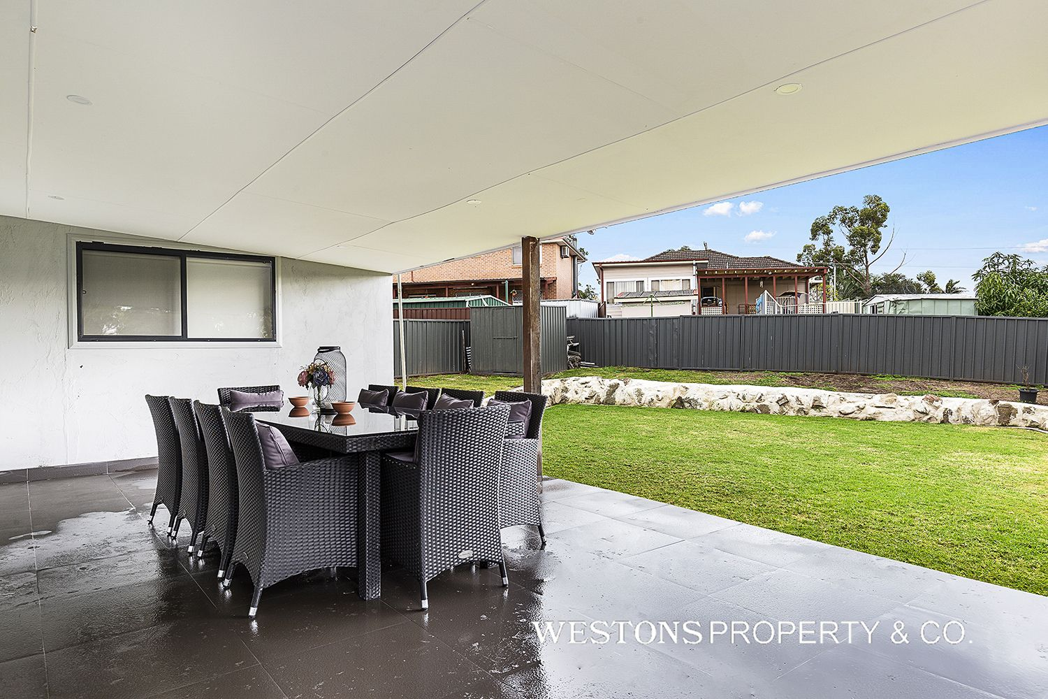 21 Bannister Place, Mount Pritchard NSW 2170