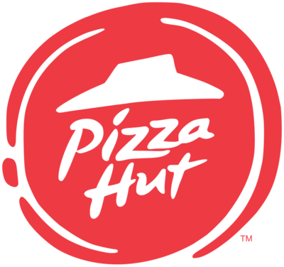 Pizza Hut Birkdale for Sale - $119k plus Stock at Value