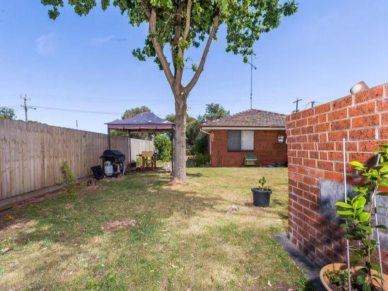 18 Geelong Road, Barwon Heads VIC 3227