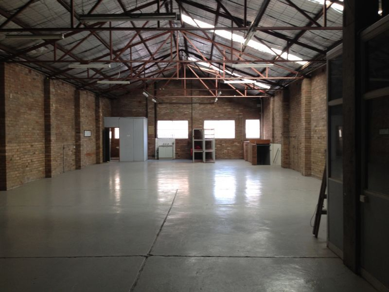 Rare, Versatile Opportunity in South Sydney