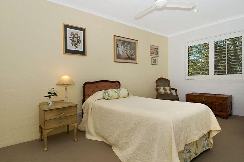 2/15 George Street, Noosaville QLD 4566