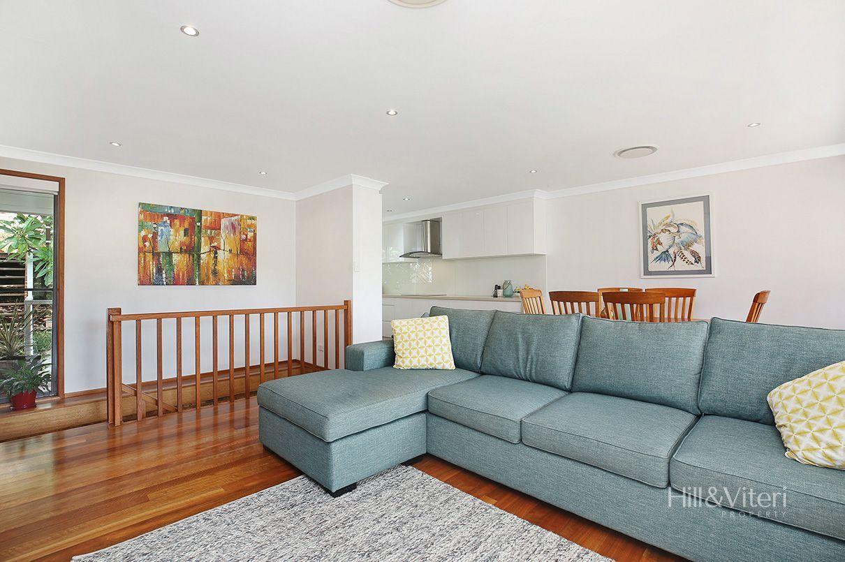 9 Eugenia Street, Loftus NSW 2232