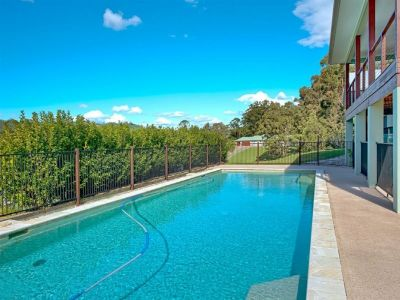 We Are Selling this Sunday @ 11am - Tallebudgera Park Estate