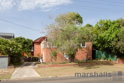 GREAT FAMILY HOME IN BEACHSIDE SUBURB!