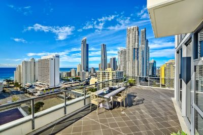 First Time Reluctant Sale 225sqm Sky Home