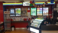 NEWSAGENCY – Brisbane Southside ID#5345659 – 6 Days Retail only, closed Sundays