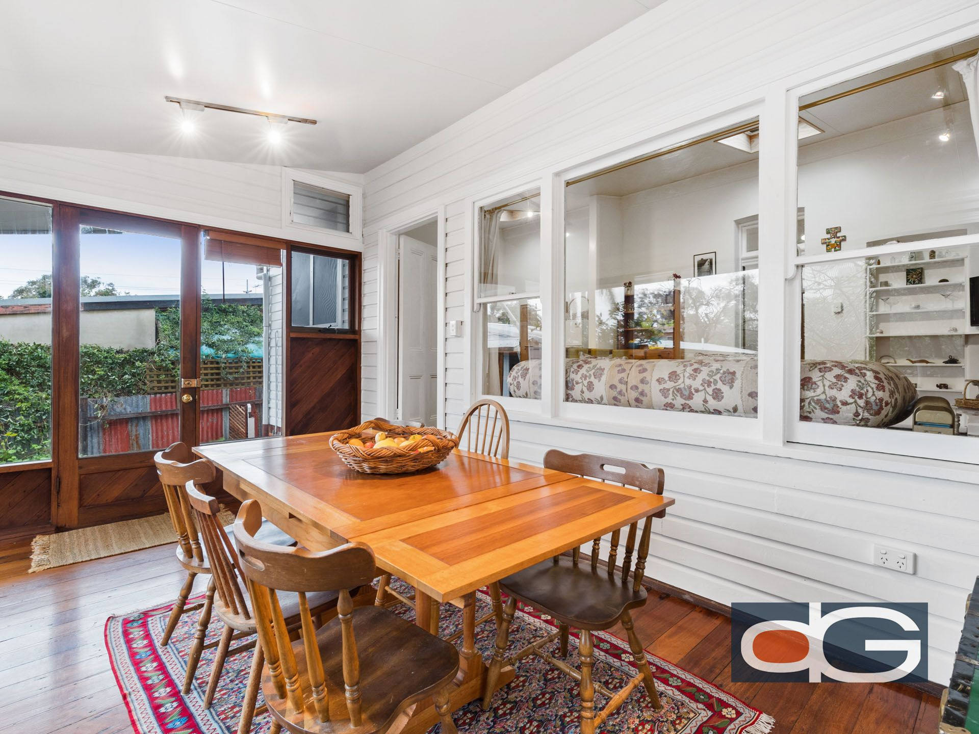 97 Holland Street, Fremantle