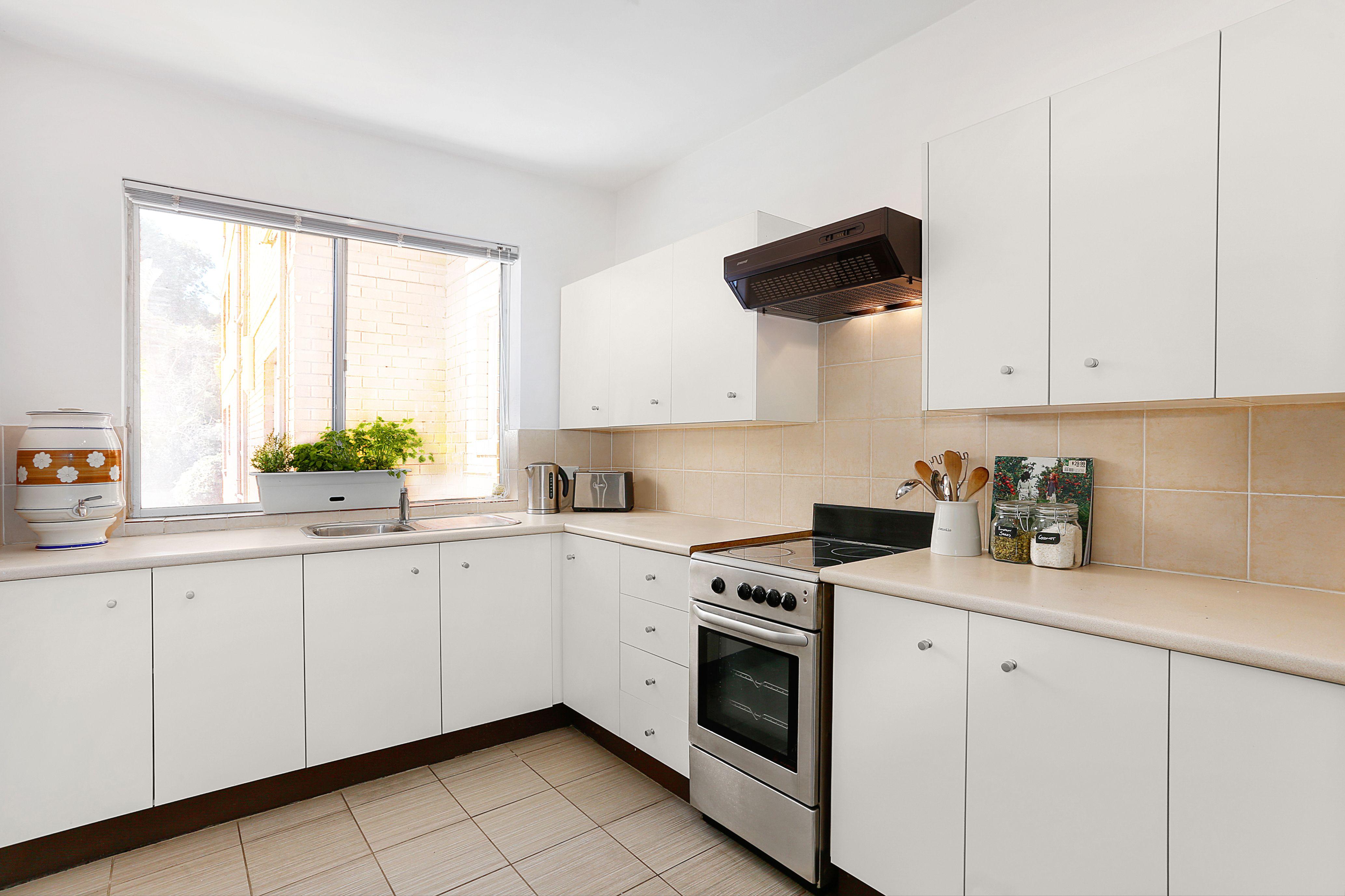 2/96 Victoria Street, Ashfield NSW 2131