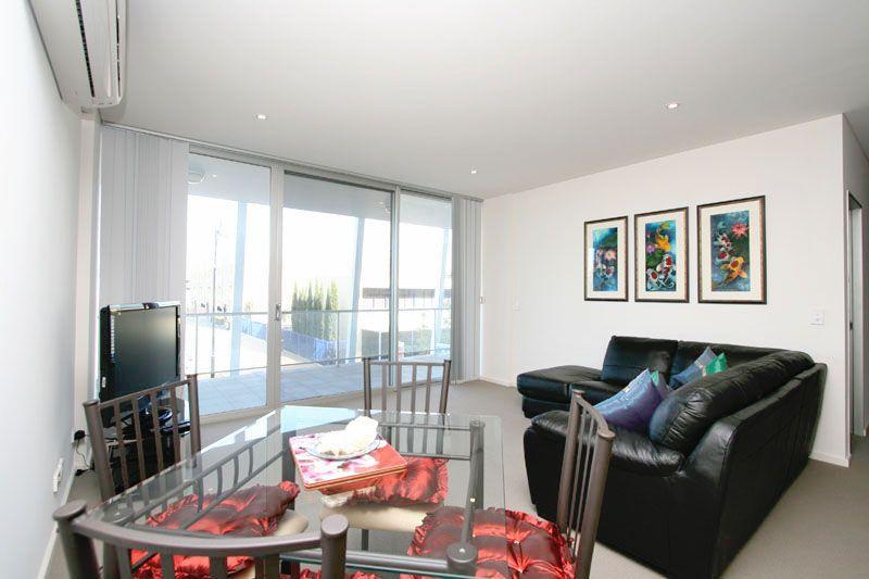 Rent Street: Private Rental in Mawson Lakes, SA 5095