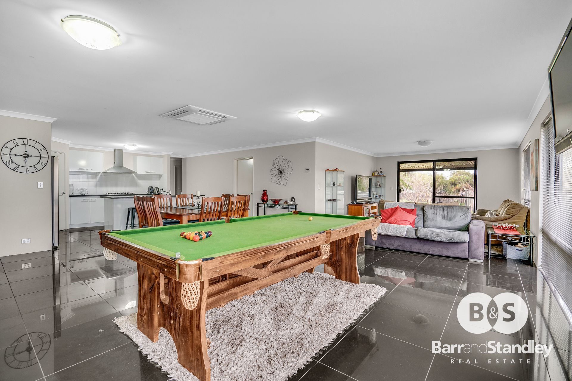 40 Lockwood Crescent, Withers